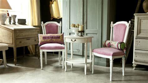 Francesi Arredamento Stile Francese Arredamento In Stile Parigino Dalani