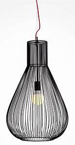 Suspension Luminaire Salon : luminaire salon castorama ~ Melissatoandfro.com Idées de Décoration