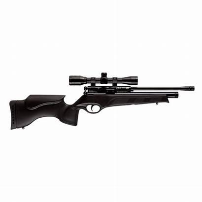 Air Rifle Bsa Shot Ultra Single Tactical