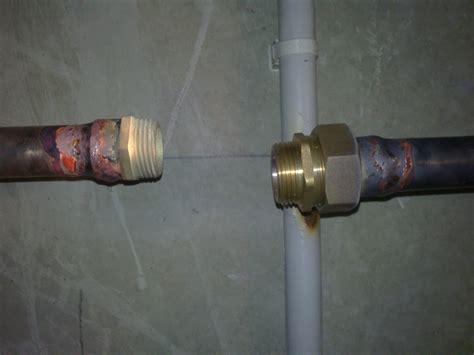 récupérateur eau de pluie brico depot installation d une vanne d arr t eau brico plomberie avec r cup rateur eau de pluie brico