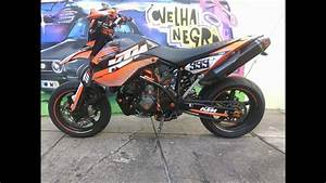 Ktm 950 Sm Sitzbank : ktm 950 supermoto sm prototype rc8r youtube ~ Kayakingforconservation.com Haus und Dekorationen