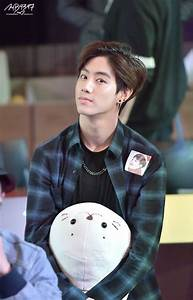 Mark Tuan - Mark (GOT7) Photo (38839157) - Fanpop