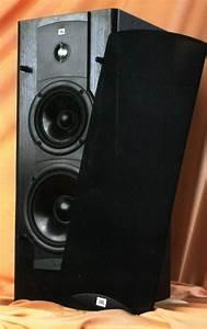 Jbl Lx Kaufen : floor standing speakers jbl lx 3 review and test ~ Jslefanu.com Haus und Dekorationen