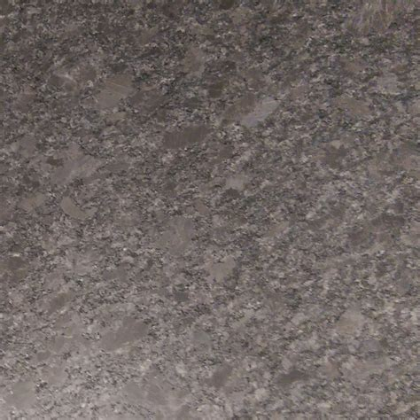 steel grey quot leathered quot the granite xchange