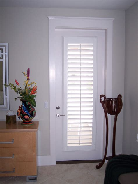 Plantation Shades by Pin By Kathy Brown On Plantation Shutters Bathroom