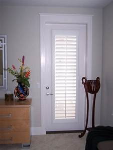 Custom Shades  Shutters  U0026 Blinds That Perfectly Suits Your