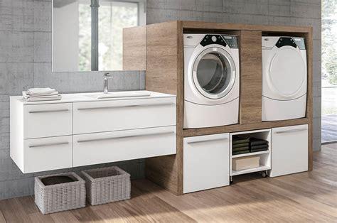 lavello per lavanderia lavelli per lavanderia e cucina a e venezia