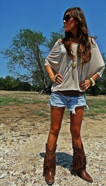 21 Best Images About Concert Outfits Country Style On