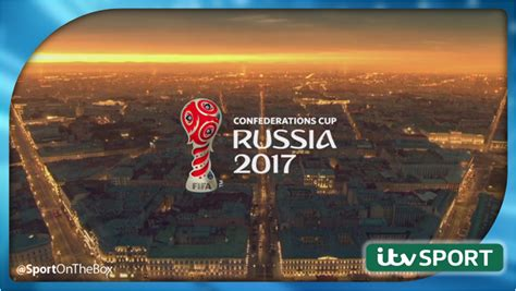 fifa confederations cup itv sport box