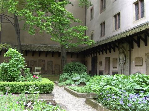 brunch musee moderne strasbourg les amants tr 233 pass 233 s picture of strasbourg musee de l oeuvre notre dame strasbourg tripadvisor