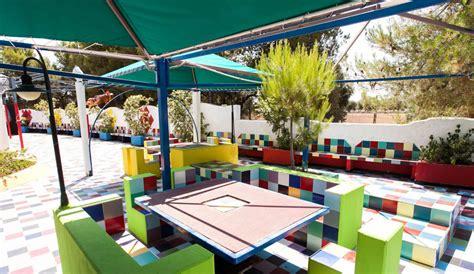 Villaggio Monopoli Porto Giardino by Villaggio Porto Giardino Resort Monopoli Vacanza Puglia