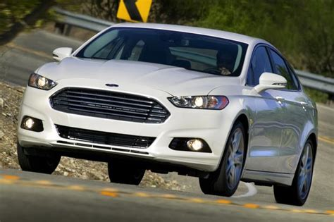 Top 8 All-wheel Drive Sedans