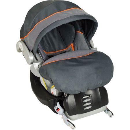 Baby Trend  Flex Loc 30 Infant Car Seat, Vanguard