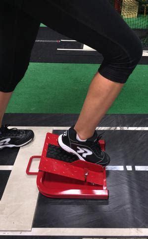 softball pitching training aids rita lynn gilman