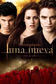 ver la saga crepaosculo amanecer parte  pelicula completa en espanol latino repelis gratis