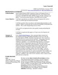 resume templates for professional athletes best photos of sle athletic resume college athletic resume sle high school athletic