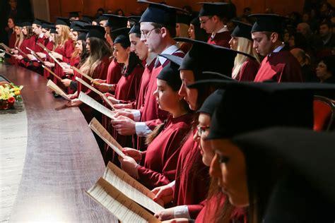 122+ medicine scholarships, fellowships and grants for international students in bulgaria. Medical University Varna - Study medicine in Bulgaria The ...