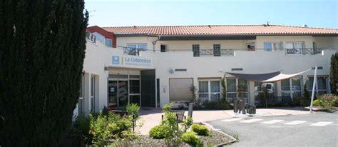 maisons de retraite ehpad residence la cotonniere 224 toulouse 31