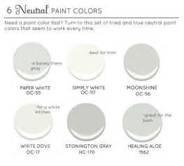 color palettes paint colors on pinterest benjamin