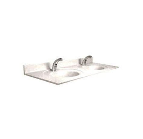 kohler sinks kitchen sloan elc 42085 3601