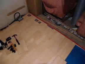 laying laminate wood flooring wood floors