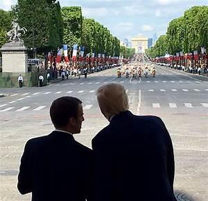 14 Juillet 2017 Reims : f te du 14 juillet 2017 bpod ~ Dailycaller-alerts.com Idées de Décoration