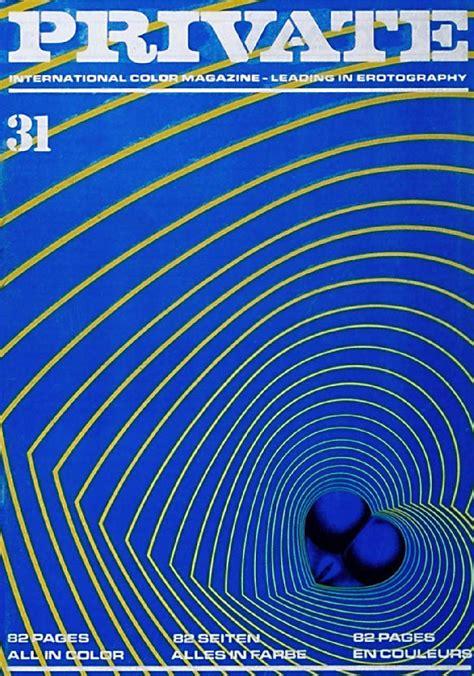 Private 31 by Rajiv - Issuu