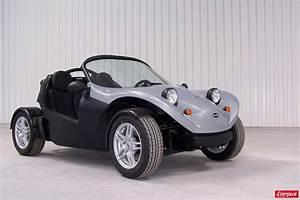 Voitures Sans Permis Prix : secma lance sa voiture sans permis l 39 argus ~ Maxctalentgroup.com Avis de Voitures