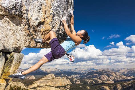 Top 7 Best Climbing Shorts Of 2019 • The Adventure Junkies