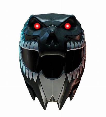 Payday Infamy Mask Masks Sentry Overkill Heister