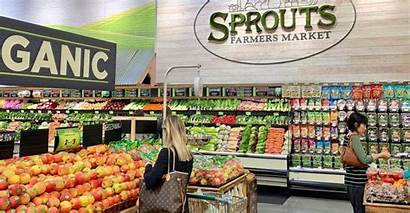 Sprouts Farmers Market Hours Ceo Earnings Eve