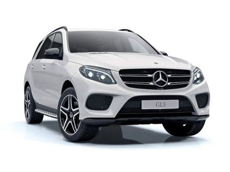 Amg gle 63 s 4matic coupe. New Mercedes-Benz GLE 400d 4Matic AMG Line Prem + 5dr 9G-Tron 7 St Diesel Estate for Sale ...
