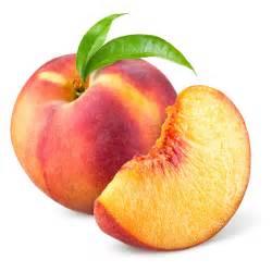 Obst Online Bestellen : pfirsich obst frisch lecker muss auf ihren teller jetzt fr chte kaufen ~ Orissabook.com Haus und Dekorationen