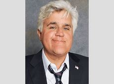 Jay Leno Photos and Pictures TV Guide