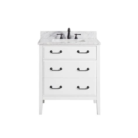 31 inch white bathroom vanity without top 31 inch white bathroom vanity without top 28 images