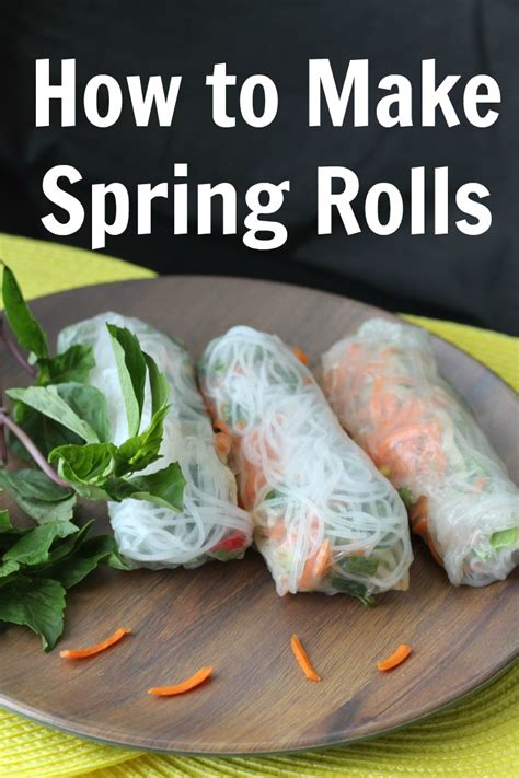 How To Make Spring Rolls  With Our Best  Denver. White Wood Computer Desk. Table Protector Pad. Drop Leaf Desk. Chest Of Drawers With Wicker Drawers. Rolling Tables. How To Improve Service Desk. Long Narrow Desk Table. Computer Workstation Desks