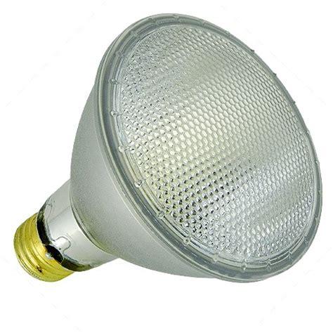 recessed lighting sylvania 16557 par 30 neck
