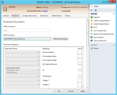 runbook template 26 runbook template images runbook template excel targer golden co disaster recovery