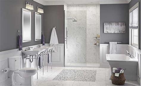 american standard bathroom fixtures  faucets