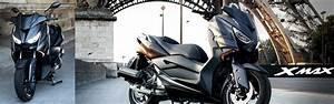 Accessoire Xmax 125 : bcd xmax yamaha bcd megastore ~ Melissatoandfro.com Idées de Décoration