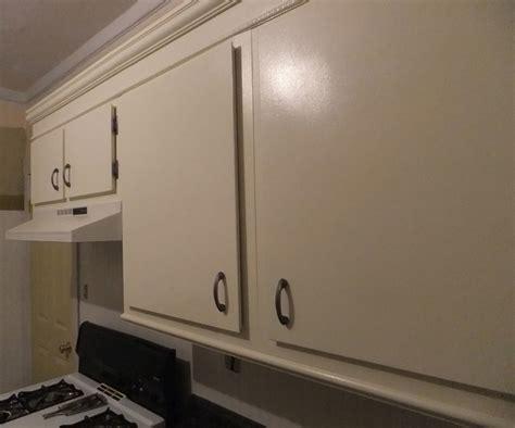 flat kitchen cabinet doors makeover flat kitchen cabinet doors makeover image to u 8949
