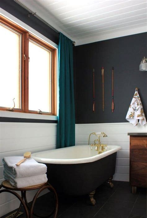 Colors For Bathrooms by 17 Best Ideas About Slate Bathroom On