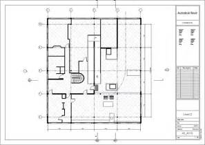 bathroom floor plan design tool villa savoye revit model le corbusier 2014 update on behance