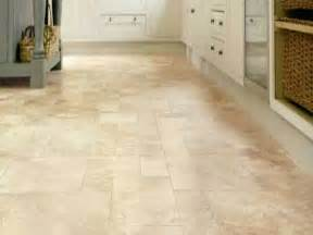 ideas for kitchen flooring vinyl sheet flooring laminate kitchen flooring ideas