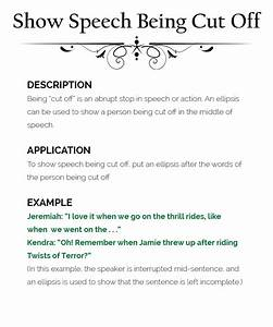help with ged essay writing narrative essay writing tips pdf narrative essay writing tips pdf