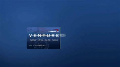Purchase security and extended protection: What we found out: Capital One Venture Card Rental Car Insurance