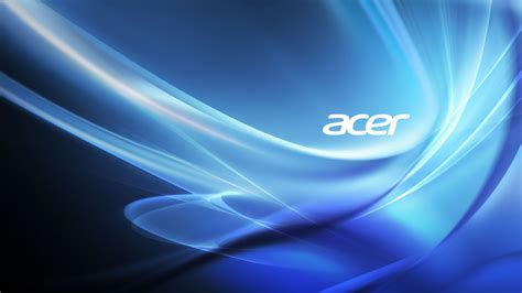 Acer Aspire One Wallpapers Wallpaper 1920x1080