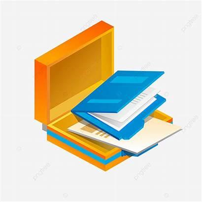 Clipart Office Documents Document Psd Folder Documentos
