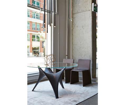 molteni  toronto italian  furniture  accessorices