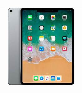 neues macbook air 2018